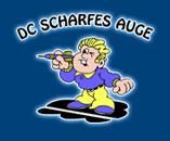 DC Scharfes Auge DTA Generator